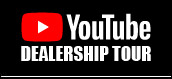 Blackfoot youtube video